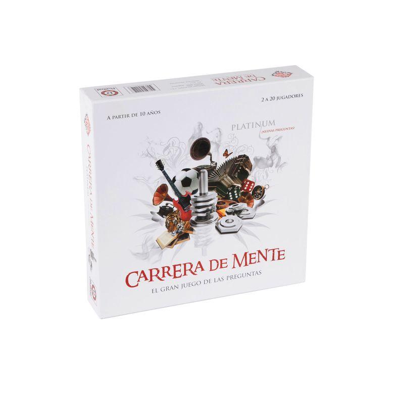 Carrera-De-Mente-Platinium