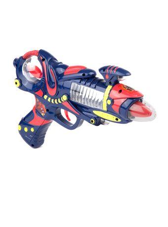 Spiderman-Pistola-Turbo-Con-Luz-y-Sonido