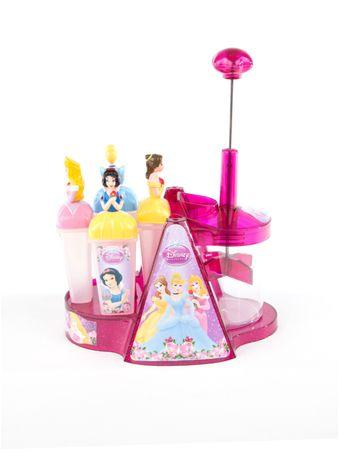 Princesas--Ice-Pop-Machine