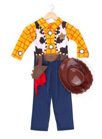Disfraz-Woody-Toy-Story