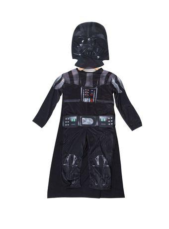 Disfraz-de-Star-Wars-Darth-Vader-2015