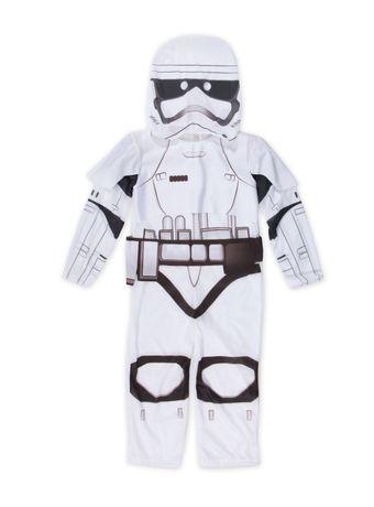 Disfraz-de-Star-Wars-Blanco
