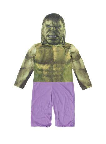 Disfraz-de-Avengers-2-Hulk