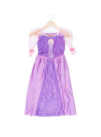 Disfraz-de-Rapunzel