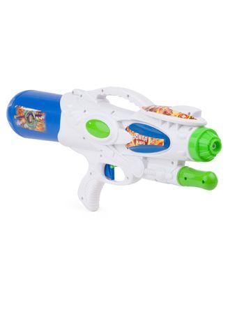 Toy-Story-Water-Blaster-Medium