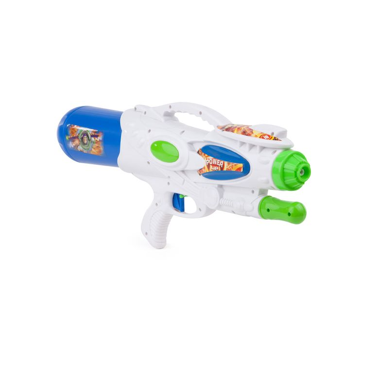 Toy-Story-Water-Blaster-Medium