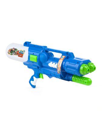 Toy-Story-Blaster-Large