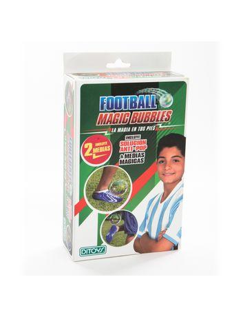 Football-Magic-Bubbles