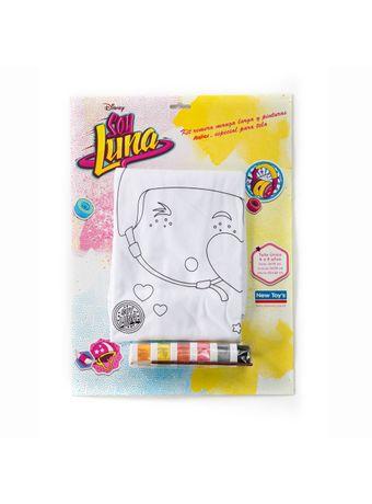 Kit-Para-Pintar-y-Remera-de-Soy-Luna