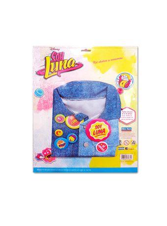 Soy-Luna-Kit-Chaleco-y-Accesorios