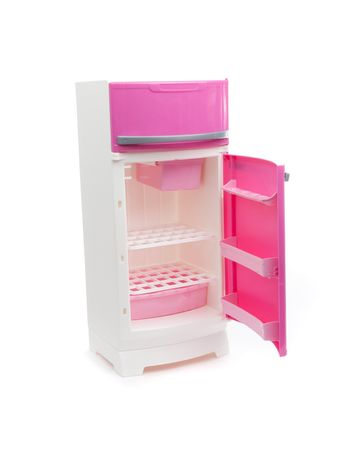 Heladera-Glam-Barbie