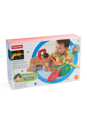 Fisher-Price-Pista-de-Construccion