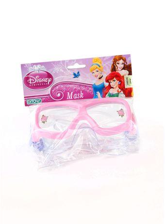 Princesas-Mask