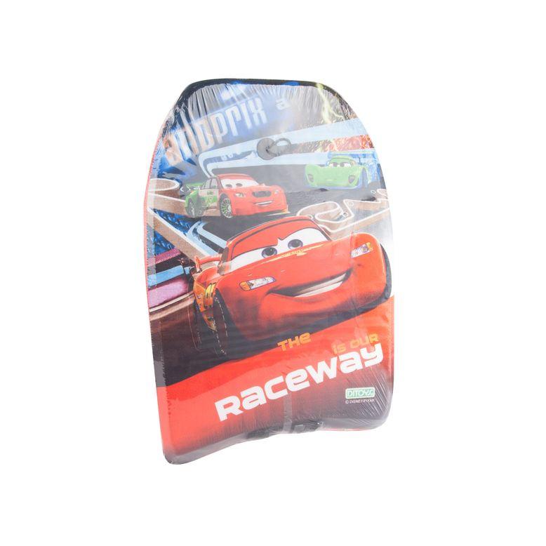 Cars-Surf-Bodyboard