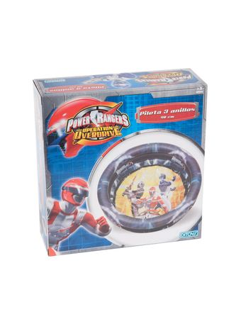 Power-Rangers-Pileta-90-X-35