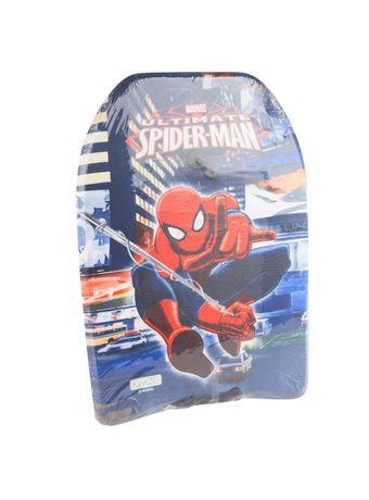 Spiderman-Body-Board