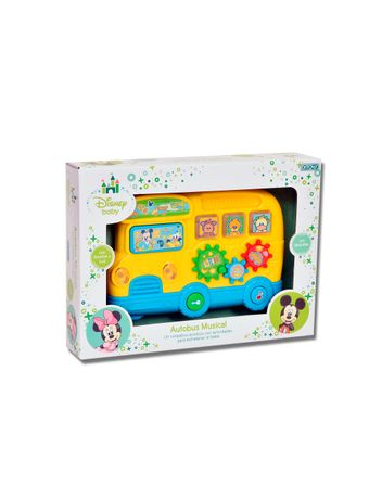 Disney-Baby-Autobus-Musical-B-O