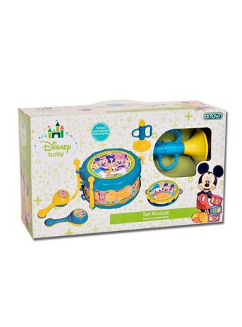 Disney-Baby-Set-Musical