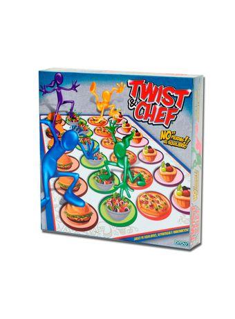Twist---Cheff