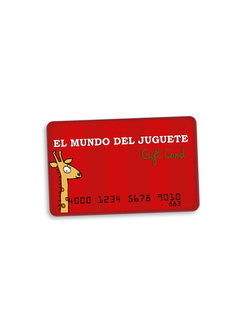 Gift-Card--2000