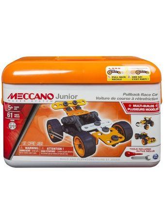 Meccano-Jr.-Caja-de-Herramientas