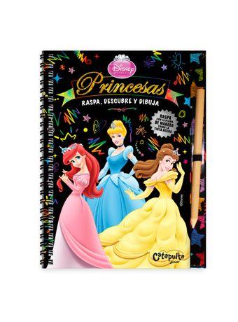 Libro-Raspa-Descubre-y-Dibuja-Princesas