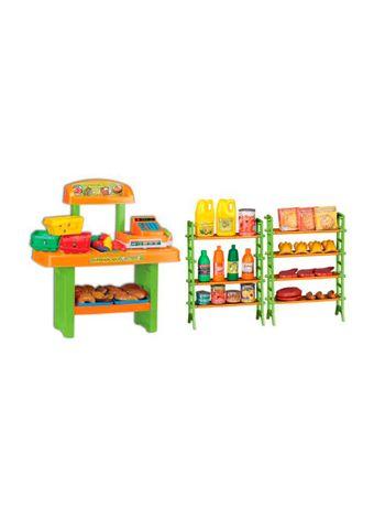 Petit-Gourmet-Supermercado