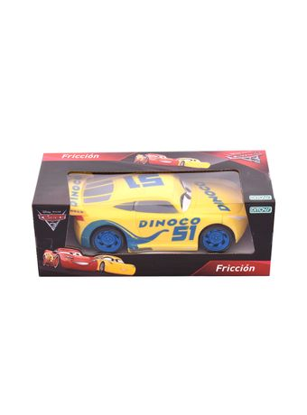2115-Dinoco