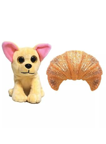 Chewy-Chihuahua