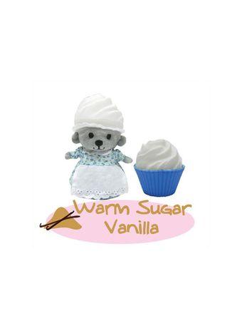 warm-sugar