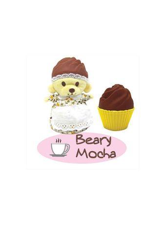 beary-mocha
