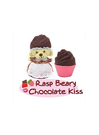 Rasp-Beay-Choco
