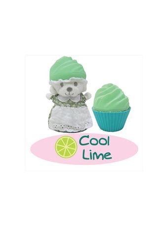 cool-lime