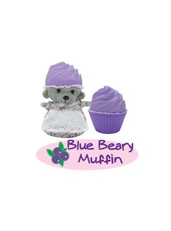 blue-beary