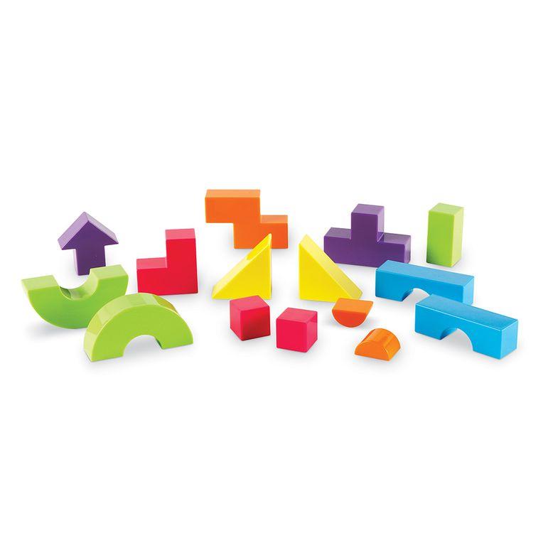 9284-Mental-Box-360-Set_sh2