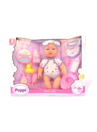Poppi-Quiero-Pipi