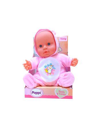 Poppi-Bailo-y-Canto-Rosa