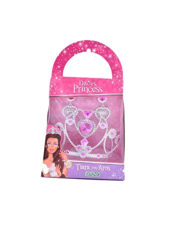 tiara-princesas