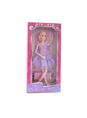 muñeca-bailarina-1