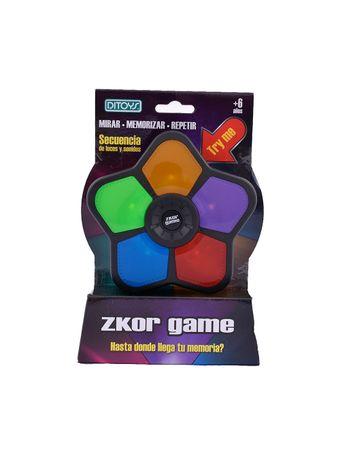 zkor-game