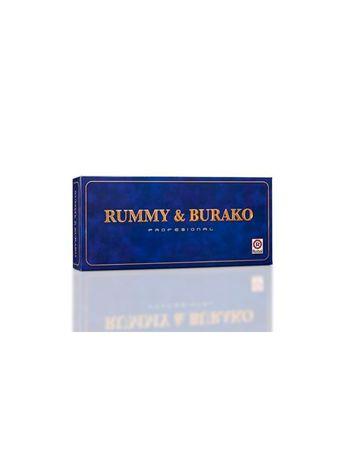 RUMMY-PROF-1