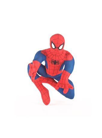 spiderman-25-con-accion