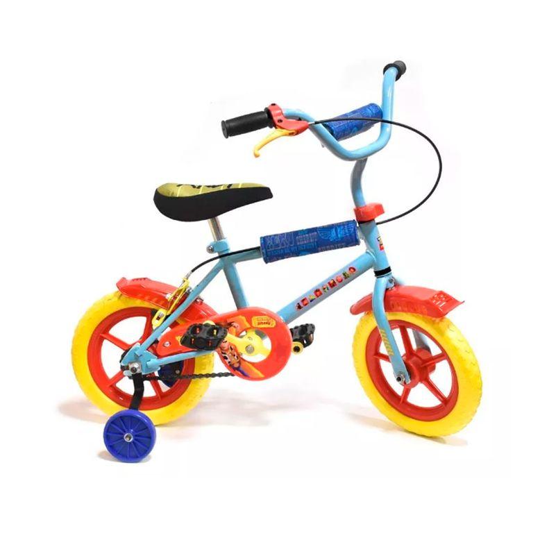 bici-toy