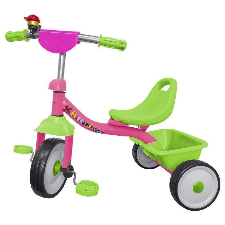 triciclo-infantil-rodaditos-h5167_iZ1076635231XvZxXpZ3XfZ122680960-98303533190-2