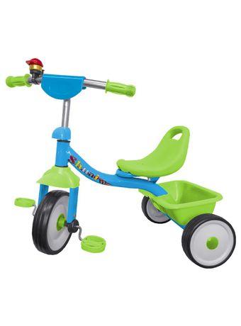 triciclo-infantil-rodaditos-h5167_iZ1076635231XvZxXpZ1XfZ122680960-87315210013-3