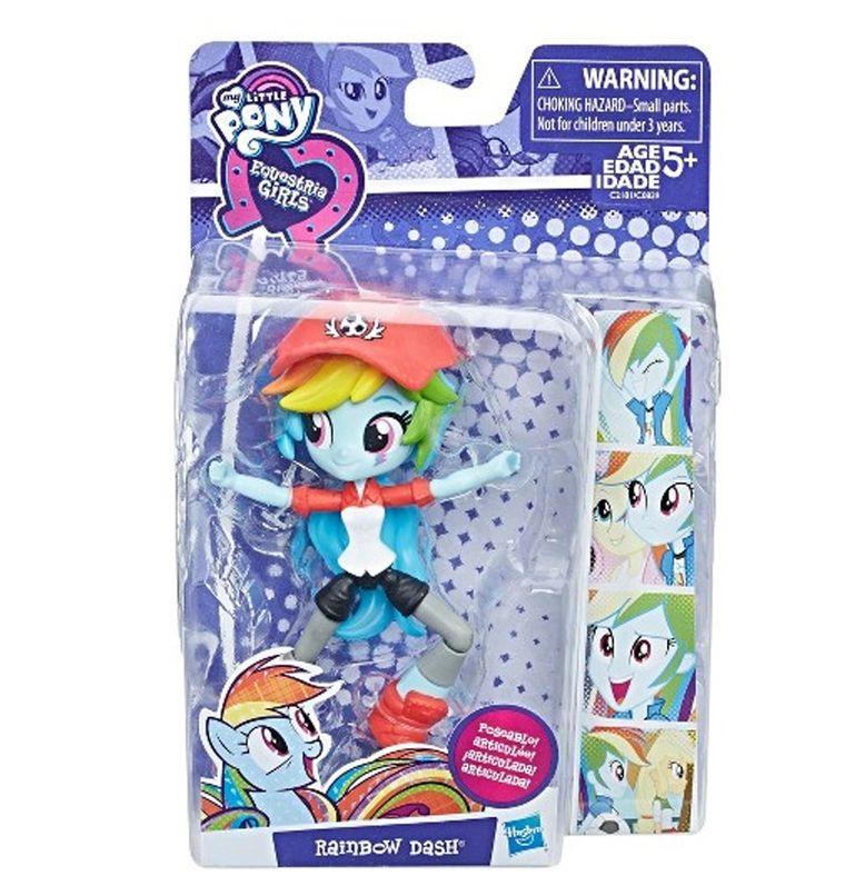 muneca-my-little-pony-mini-equstrias-rainbow-dash-hasbro-D_NQ_NP_953453-MLU29062058014_122018-F