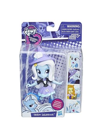 my-little-pony-equestria-girls-character-trixie-lulamoon-D_NQ_NP_767971-MLA26646025532_012018-F