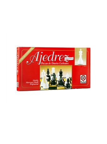 ajedrez-caja