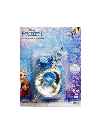kit-frozen-pelo-y-pollera-frente