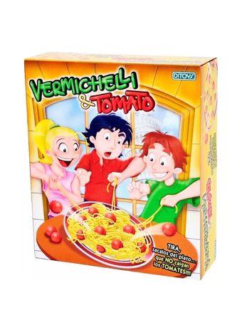 Vermicheli-y-tomato-frente